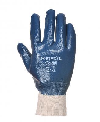 A300 JARSEY rukavice máčané