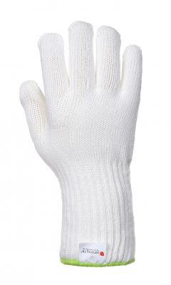 LENZING FR 250 rukavice tepluodolné (1ks)