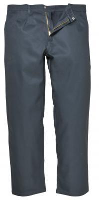Nohavice Bizweld™ nehorľavé