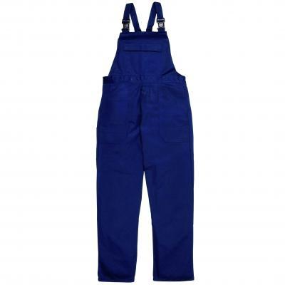 Nohavice na traky nehorľavé Bizweld™