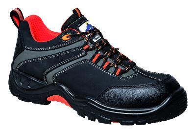 Bezpečnostná obuv S3 Operis Composite