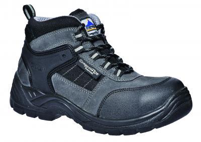 f09ecdbca2b6 Kompozitná obuv Trekker Plus S1P
