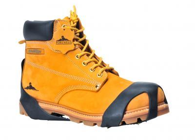 Protišmykové návleky na obuv Ice Grabber