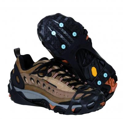 Protišmykové návleky na obuv Tradicion Aid All Purpose