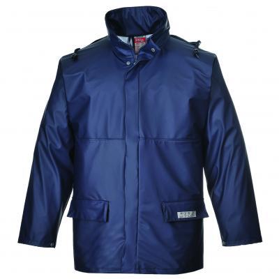 SALTEX FLAME bunda do dažďa