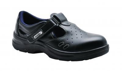 Bezpečnostné sandále Steelite™ Safety