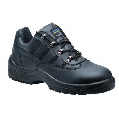 Pracovné tenisky Steelite™ Safety Trainer S1