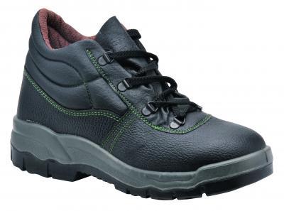 Bezpečnostná obuv Steelite™ Safety S1