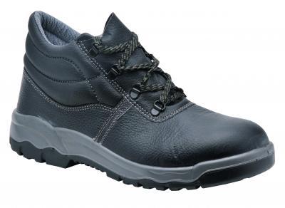Bezpečnostná obuv Steelite™ Kumo S3