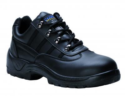 Pracovné tenisky Steelite™ Safety Trainer S1P