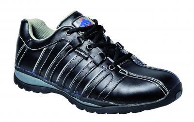 Bezpečnostná obuv Steelite Arx S1P HRO