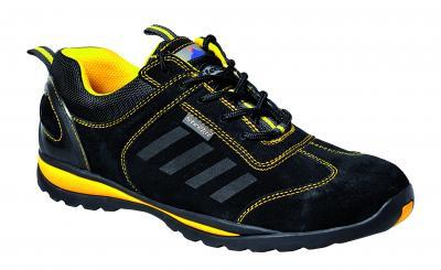 Bezpečnostná obuv Steelite Lusum S1P