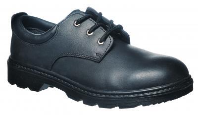 Bezpečnostná obuv Steelite™ Thor S3