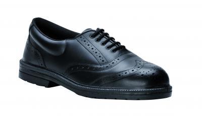 Bezpečnostná obuv Steelite™ Executive Brogue S1P
