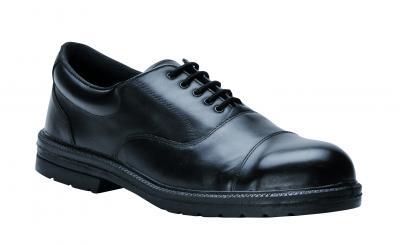 Bezpečnostná obuv Steelite™ Executive Oxford S1P