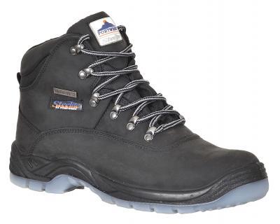 Bezpečnostná obuv Steelite™ All Weather S3