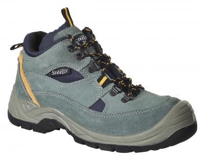 Bezpečnostná obuv Steelite™ Hiker S1P