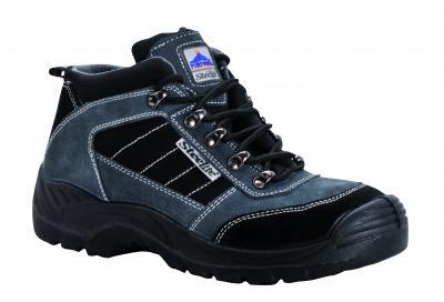 Bezpečnostná obuv Steelite™ Trekker S1P