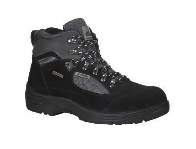 Bezpečnostná obuv Steelite™ All Weather Hiker S3