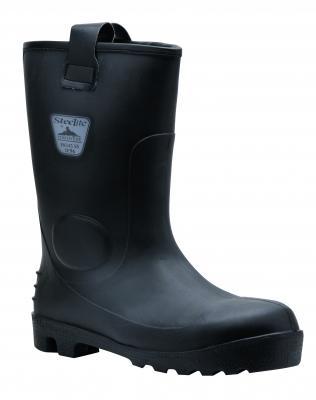 Bezpečnostná obuv Steelite™ Neptune S5 CI