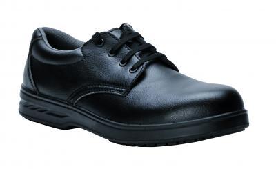 Bezpečnostná obuv Steelite™ Laced S2
