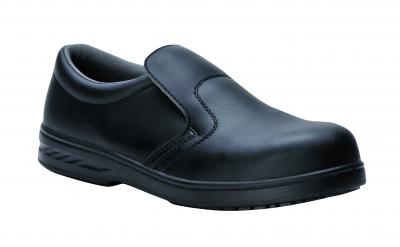 083f674a6c Bezpečnostná obuv Steelite™ Slip On S2