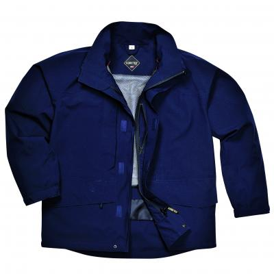 Gore-Tex Phoenix Jacket