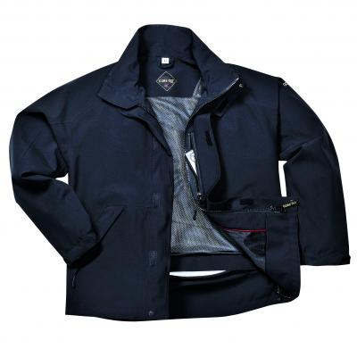 Gore-Tex Tucson Jacket