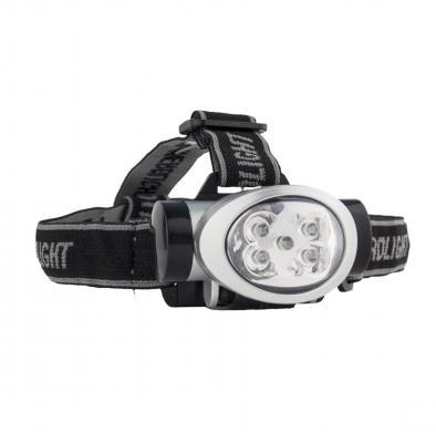 LED PA50 čelovka