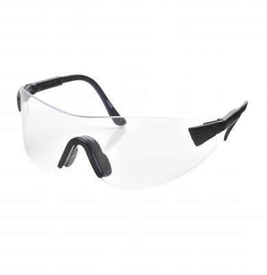 HI VISION PW36 ochranné okuliare 38bf7254ec1
