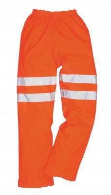 SALTEX ULTRA nohavice do dažďa reflexné