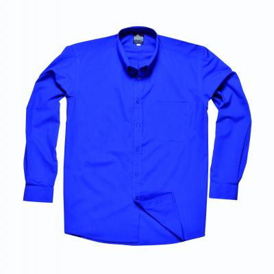 Košeľa Premium