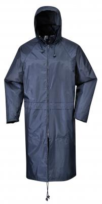 ADULT CLSSIC plášť do dažďa