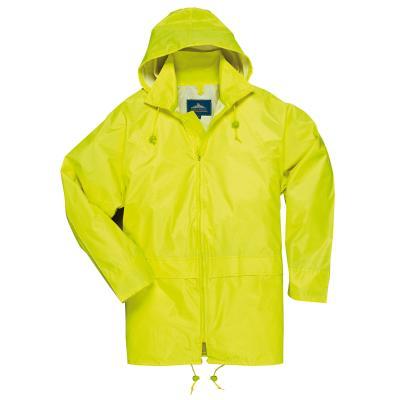 CLASSIC ADULT bunda do dažďa
