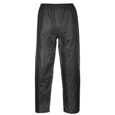 CLASSIC ADULT nohavice do dažďa