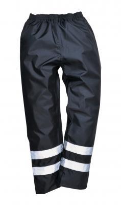 Zateplené nohavice Iona Lite