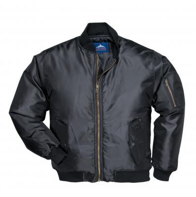 Safety 1st - Pracovné odevy d7bc8be6243