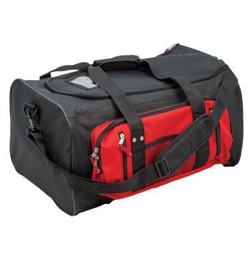 HOLDALL B901 taška