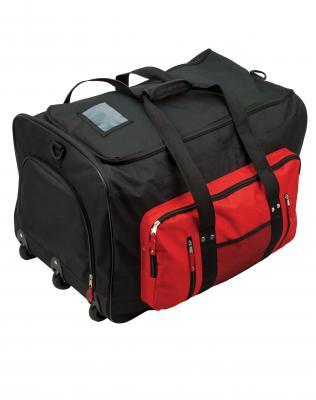 TS Trolley Bag B907 cestovná taška