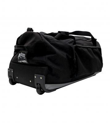 TRAVEL TROLLEY B909 taška