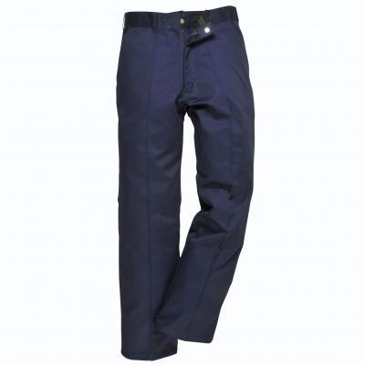 WAKEFIELD pracovné nohavice