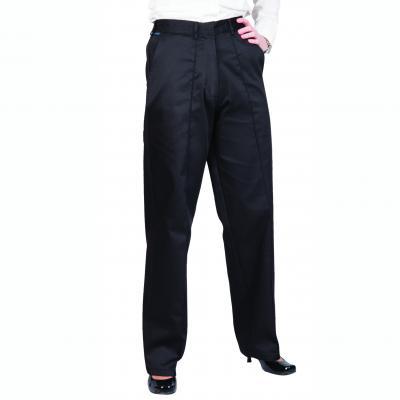 ELASTIC nohavice  dámske