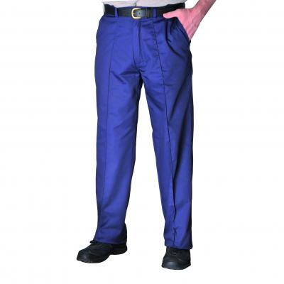 MAYO pracovné nohavice