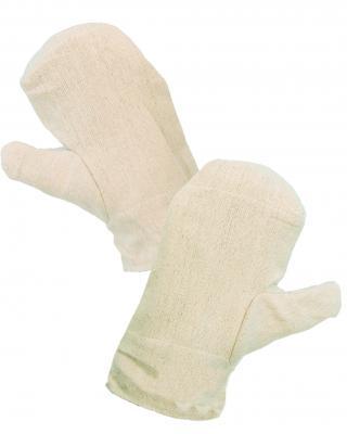 DOLI rukavice textilné