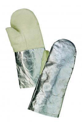 MEFISTO M DM rukavice palcové aramidové