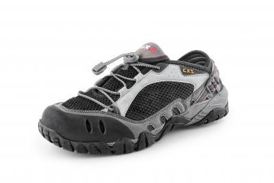CXS WT sandál perforovaná