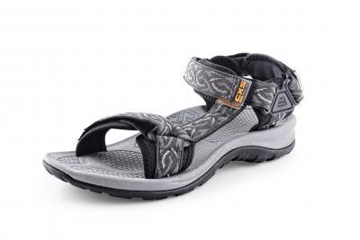 CXS TR  sandál