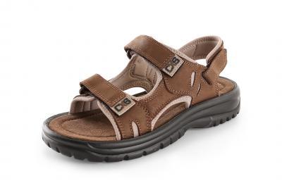 CORK RAMON sandál