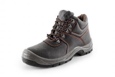 APATIT O1 obuv členková