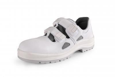 ARIES S1 sandál